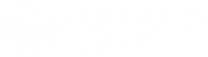 West Lothian Council